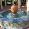 Fountain 4