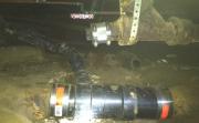 Leak Detection 4