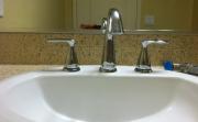 Residential Plumbing 9