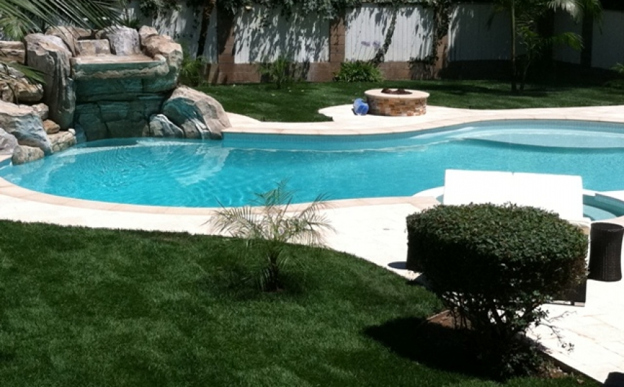 Swimming Pools 4